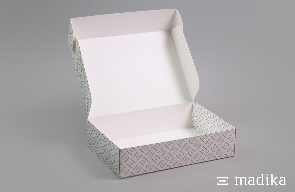 klappschachteln gekrempelt din a5. Black Bedroom Furniture Sets. Home Design Ideas